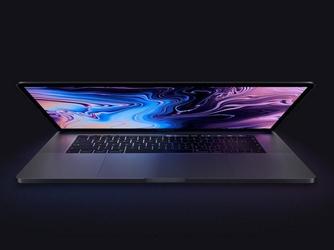 新MacBook Pro死机问题 或许和芯片有关