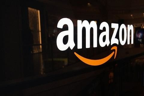 亚马逊公布18年Q2财报 季度利润获新高