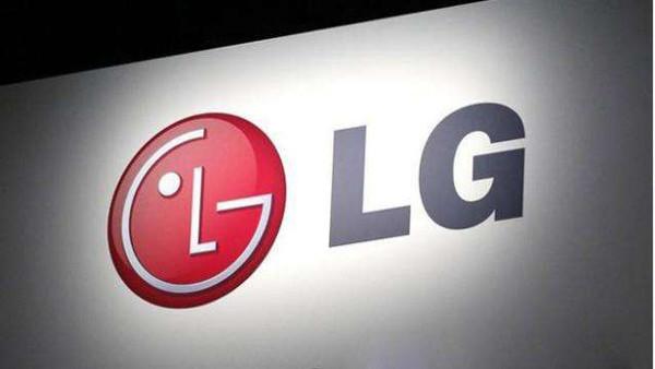 LG发布2018年Q2财报 移动部门依旧亏损