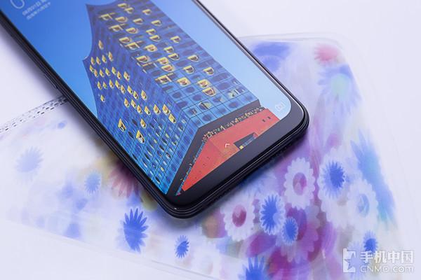 国美U9手机评测 不只高颜值更有智能系统