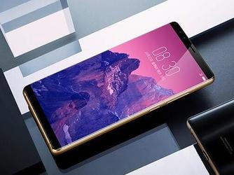 813苏宁品牌日努比亚手机大促 最高直降300