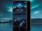 Nokia X5最值得买