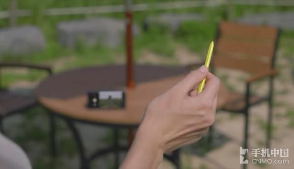 三星Note9评测 只需3分钟你会爱上这根笔