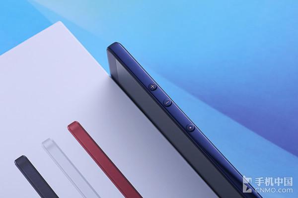 坚果Pro 2S评测:更为成熟的中端旗舰