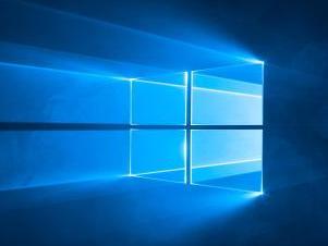 微软产品价格翻倍 正版用户表示很受伤