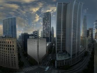 诺基亚为了发展5G 背了5亿欧元贷款