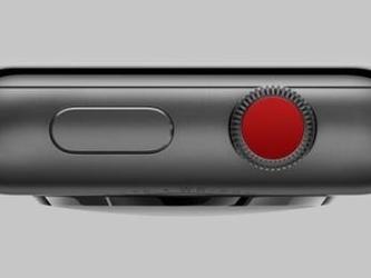 智能手表市场扩大 各家蓄势迎接未来爆发