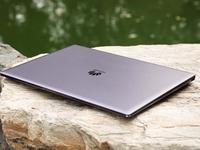 华为MateBook X Pro 次?#26469;?#25928;率神器