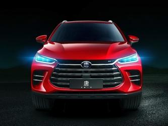 王传福:比亚迪汽车业务迎来新一轮成长