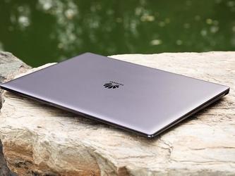 华为MateBook X Pro 次世代效率神器