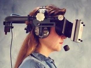 苹果收购AR公司Akonia 未来布局虚拟现实