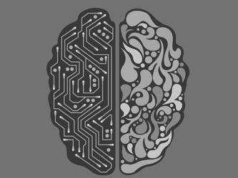 柏林国际电子展览会 人工智能大放异彩