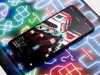 影音达人最爱的手机 竟然是荣耀Note10!