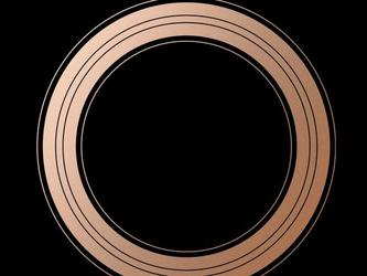 揭秘苹果发布会邀请函 新品居然这么多?