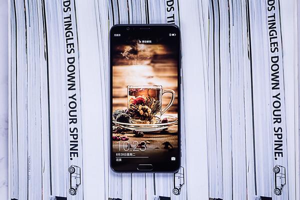 荣耀V10 8GB