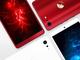 坚果Pro 2S红白配色9.10开售 老罗要直播!