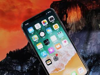 历代iPhone产品回顾 变革创新的集大成者