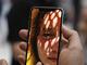 苹果在韩国陷侵权纠纷 新iPhone或被禁售