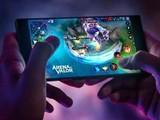 挑战巨头 雷蛇即将发布Razer Phone 2