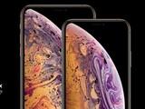 实测 iPhone XS网速比iPhone X快2.6倍