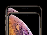 羡慕!千名天猫用户将抢先用上新iPhone