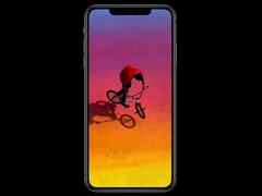 iPhone XS/Max下午开抢!怎么买才合算?