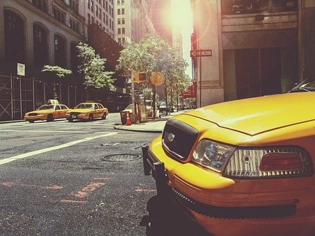 工资低容易被骚扰 听Uber和Lyft怎么说