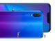 华为nova3i 6+128GB今日预售 畅爽大运存
