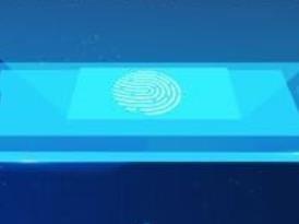 华为、荣耀手机微信指纹支付升级时间表