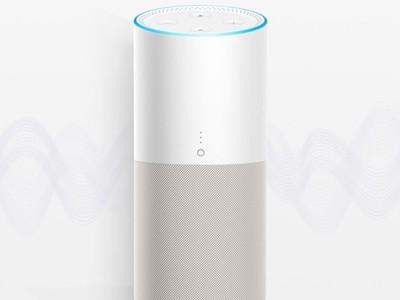 AI超贴心,智能音箱排行榜速来了解一下