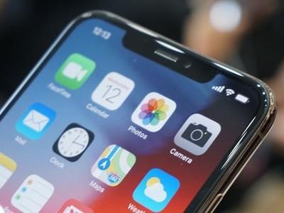 iPhone XS Max极限续航挑战帝都魔鬼通勤