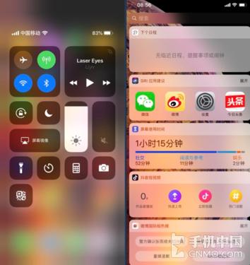iPhone XS Max澳门银河娱乐场班电量