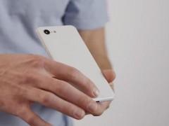 谷歌Pixel 3系列发布 单摄仍旧吊打iPhone
