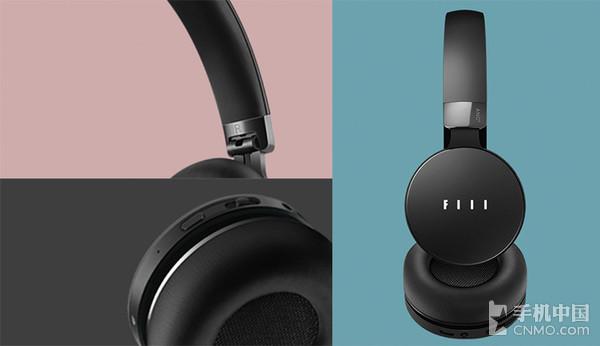 【千亿国际手机网】-新年买副好耳机 比斟酌听甚么歌主要多了