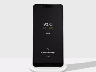 谷歌无线充电底座发布 10W快充79美元