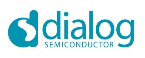 Dialog公司