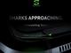 黑鲨也要进军海外?神秘页面悄然上线