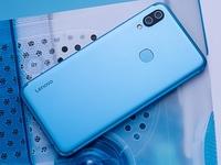朱一龍最愛的手機 聯想S5 Pro開箱上手