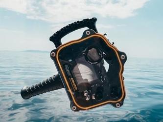 无畏颠簸,11.11入手运动相机记录美