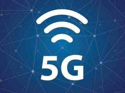 这是一个 关于大部分5G问题的快问快答