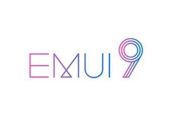 荣耀10 GT升级EMUI 9.0 自然简约更出众