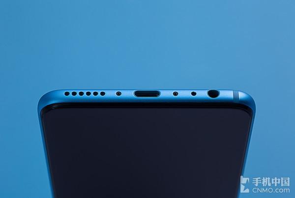 联想S5 Pro体验评测£º千元机的¡°代言人¡±
