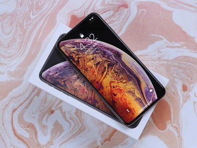 iPhone XSÇ°ÖÃÓÐ¡°ÃÀî�¡±£¿iOS 12.1Œ¢ÐÞ�Í