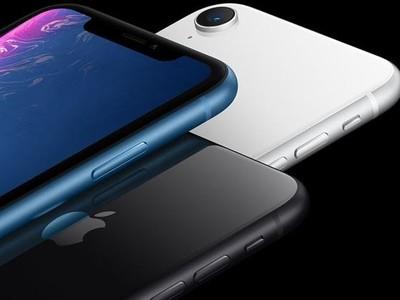 iPhone XRÀmº½Œ�œy ³Ö¾ÃÄÍÓÃÁîÈËó@Ó