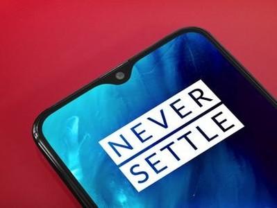 一加蟬聯印度高端手機市場第一 成績亮眼