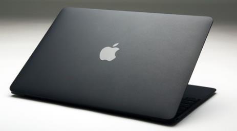 新版MacBook Air曝光(圖片來自網絡)