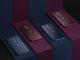 诺基亚X7正式开售 骁龙710你值得拥有!