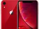 iPhone XR京东明日发货 享12期白条免息
