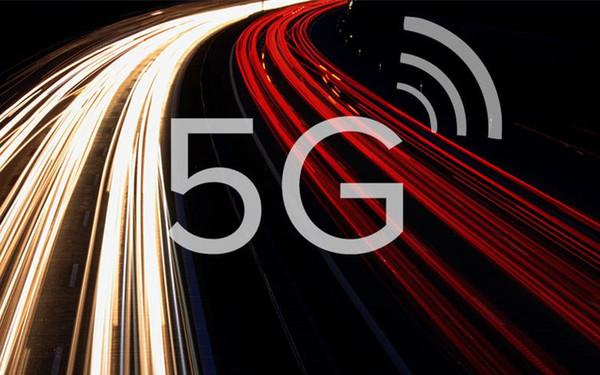 5G将改变各行各业的发展