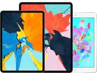 早报:荣耀Magic2发布/iPad Pro跑分炸裂
